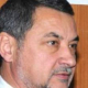 Burgas will have a new chairman of the Municipality council