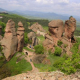 The rocks near Belogradchik go to the next stage of the competition