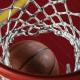 Bulgaria Basketball Team Gets Closer to European Championship Dream