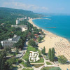 6 million foreign tourists expected in Bulgaria by year-end