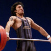 Sanctions for Bulgarian weightlifters tested positive for doping