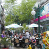 Burgas presented in Brussels as tourist destination