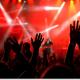 Brand New Heavies, DJ Tiesto and Snoop Dogg live in Sofia
