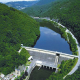 Bulgaria's launching two new hydroelectric projects