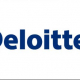 Bulgaria 13 Companies Included in Deloitte CE Top 500 Ranking
