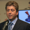 President Parvanov Wants New Security Strategy for Bulgaria