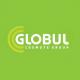 Bulgarian mobile telecom Globul plans handset recycling programme
