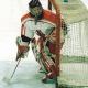 Bulgarian women's ice hockey annihilated by Slovaks