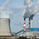Bulgaria Maritsa-Iztok Mine Produces Large Quantities of Coal