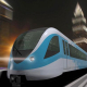 Sofia to inject BGN 60M into subway project