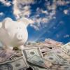 Six Bulgarians inherit 15 billion dollars
