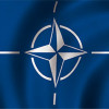 Bulgaria Hosts Meeting of NATO Military Committee