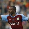 Litex Lovech 1 Aston Villa 3