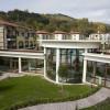 Three Bulgarian hotels awarded by 'Pari Daily'