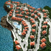 Realtors: luxury properties not hard to sell