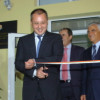 First supercomputer in South Eastern Europe is Bulgaria's