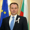 Sergey Stanishev will participate in the UN General Assembly session