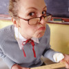 Bulgaria teachers to receive performance based salaries