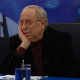 Bulgarian Composer and Conductor Vili Kazasyan Dies at 74
