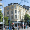 Real Estate Prices in Bulgaria Capital Sofia Up 10% - Report