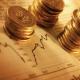 Experts optimistic about estate sells despite crisis