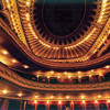 The Sofia opera triumphs in Japan