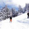 Borovets on the third place in a list of advantageous ski resorts for Britains