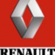 Renault Trucks expands its positions in Bulgaria
