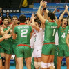 Prandi is going to lead Bulgaria during the next two years