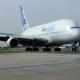 Hemus Air and Lufhansa Technik build a new airport complex