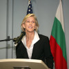 Ambassador: US Believe in Strong and Capable Bulgaria