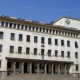 Oresharski: The Bulgarian bank system is stabe