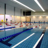 Sofia gives 160 000 levs for repair of swimming pools