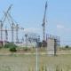 RWE wins bid for 49% of Bulgaria's Belene nuclear plant