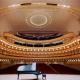 Bulgarian concert evenings open in New York