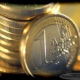 Bulgaria inflation goes down in September