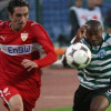 'Cherno More' fell out of UEFA