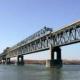 Bulgaria and Romania create joint structure for operating Danube bridge 2