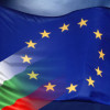 More than a hundred Bulgarians work in the EC