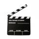 NU IMAGE to build New Film Center in Bulgaria's Black Sea resort of Tsarevo