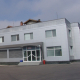 Kraft Foods will build a new coffee plant in Kostinbrod