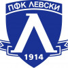 Levski Sofia goes on the offensive