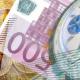 Bulgarian banks register a 1 billion profit