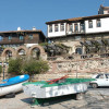 A successful tourist season in Nesebar
