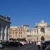 Bulgaria opens renovated consulate in Ukraine's Odessa