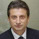 Bulgarian Manager appointed head of Cisco Systems in six East European states