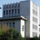 The University for Food Technologies in Plovdiv celebrates 55 years