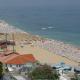 Crisis brings Russian and Arab investors to Bulgaria's real estate market
