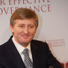 Rinat Akhmetov's Smart Group interested in operating and buying Kremikovtzi
