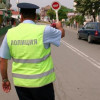 European road safety day in Burgas